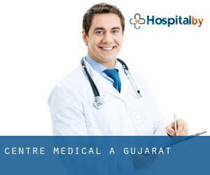 Centre médical à Gujarat