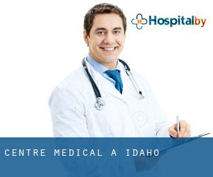 Centre médical à Idaho