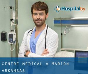 Centre médical à Marion (Arkansas)