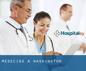 Médecins à Washington
