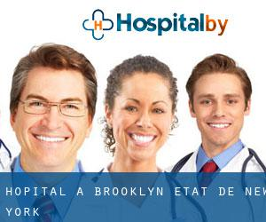 Hôpital à Brooklyn (État de New York)