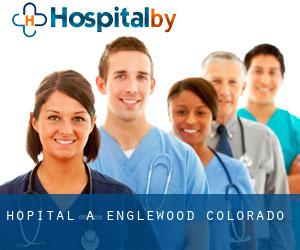 Hôpital à Englewood (Colorado)