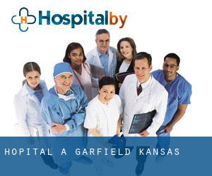 Hôpital à Garfield (Kansas)