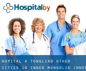 Hôpital à Tongliao (Other Cities in Inner Mongolia, Inner Mongolia)