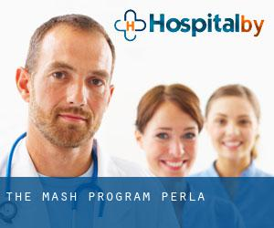 The MASH Program (Perla)